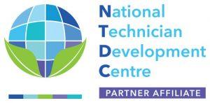 NTDC Partner Affiliate